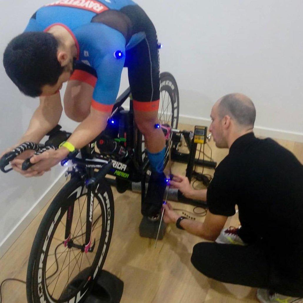 biomecanico-en-bilbao-ciclismo