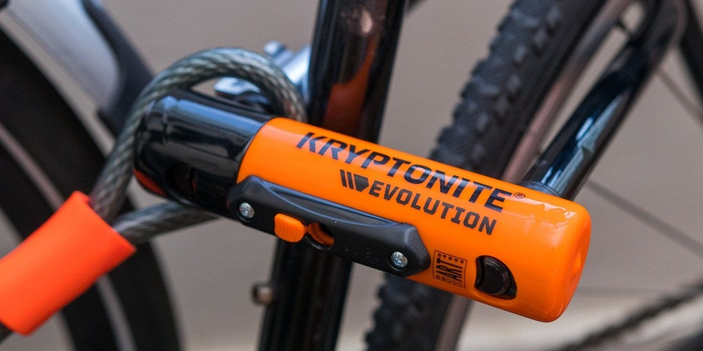 candados para bicicleta tipo u-lock kryptonite